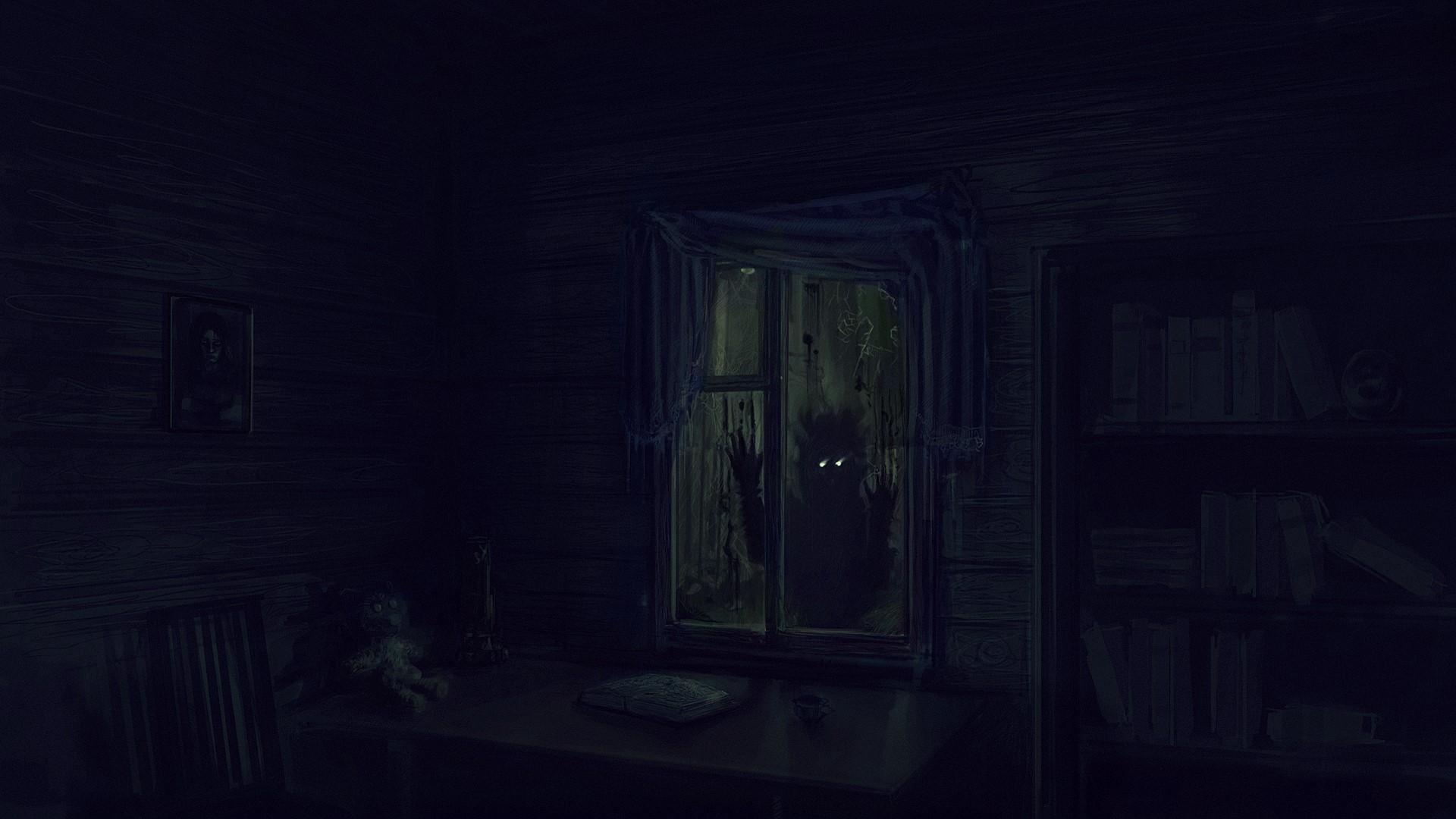 ghost sarah 4